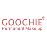 Goochie Permanent Make up