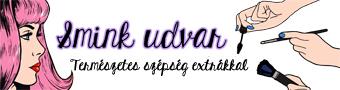 SminkUdvar Szépségszalon – Pécs • Kozmetika • Mezoterápia • Sminktetoválás